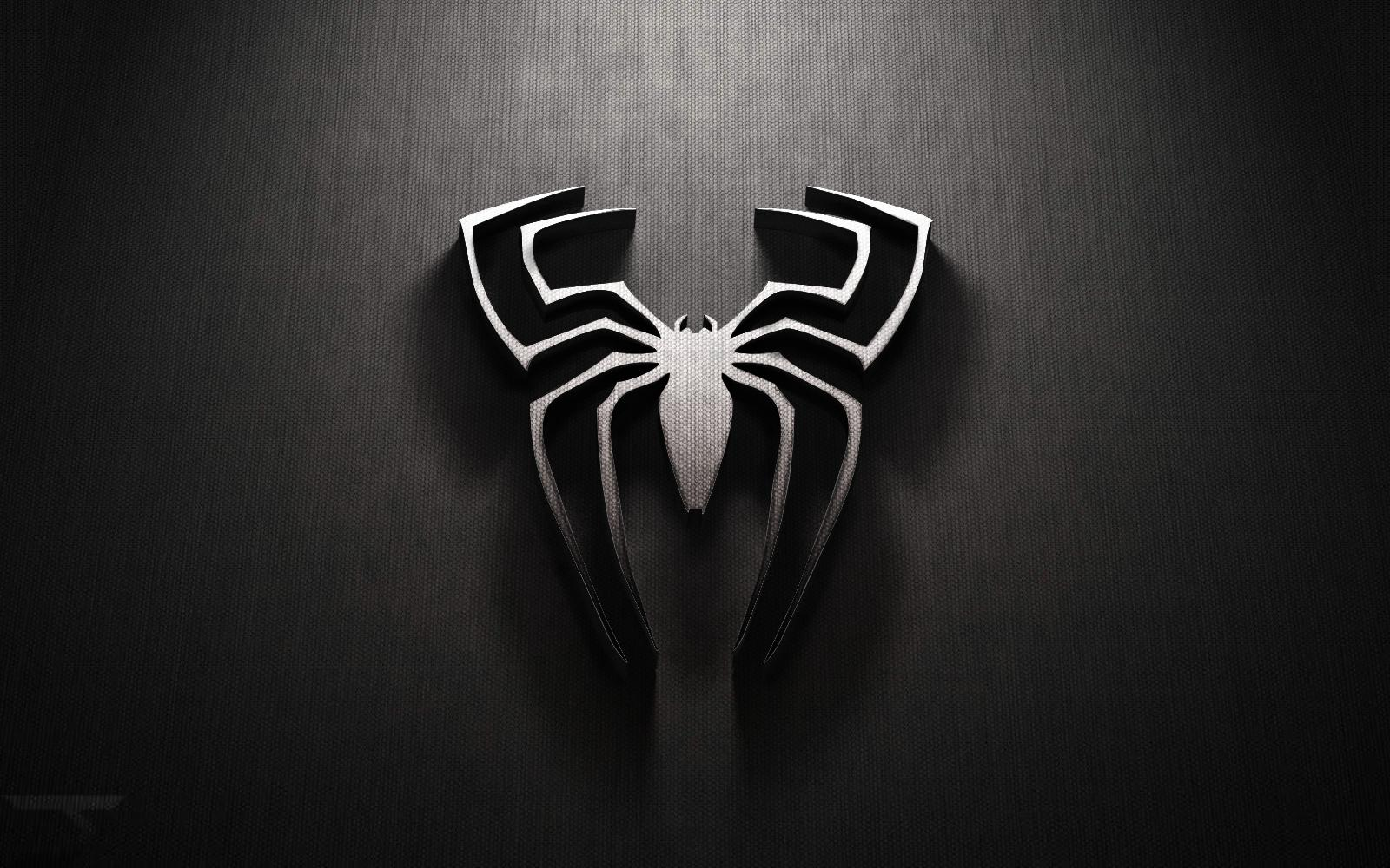 696 SpiderMan HD Wallpapers  Background Images