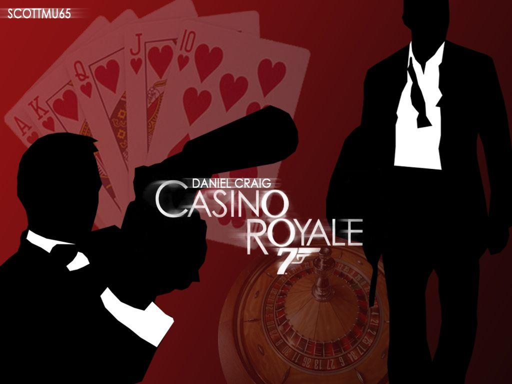 Casino Royal Heise Download