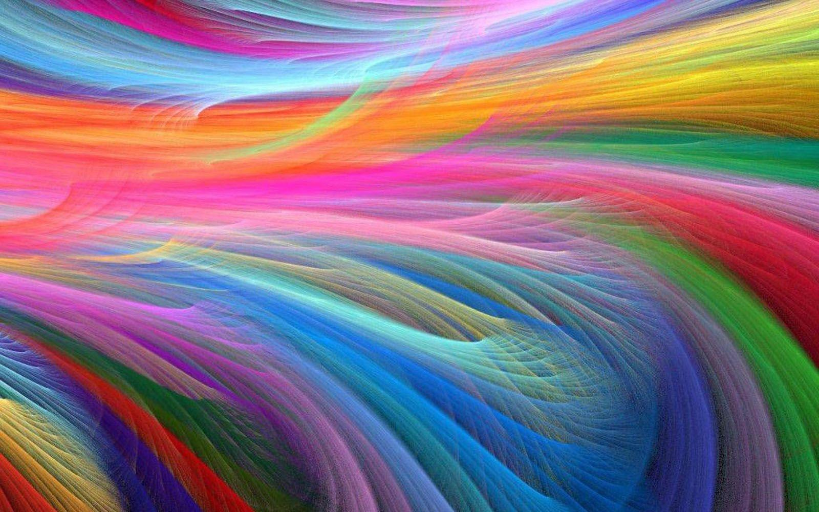 unique colorful backgrounds wallpaper cave
