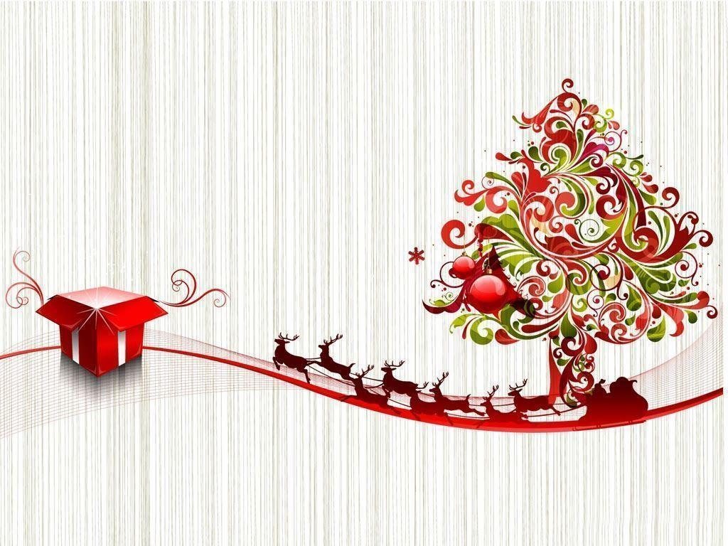 Merry Christmas Wallpaper 2014 Desktop - HD Wallpapers, HQ Photos ...