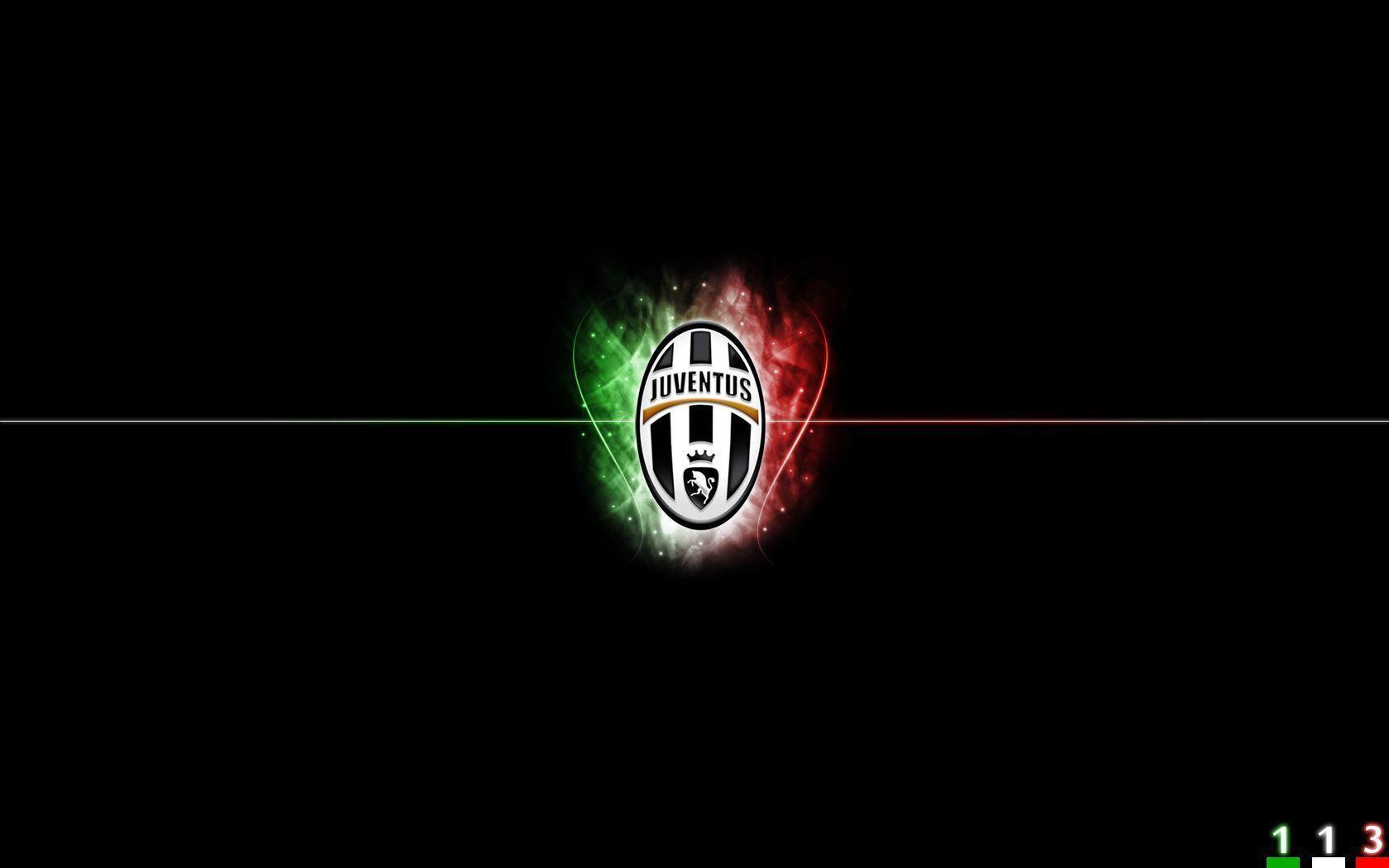 Juventus Wallpaper Iphones HD #11977 Wallpaper | Cool ...