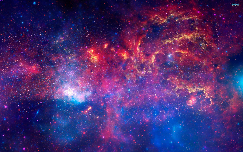 Nebula Wallpapers - Wallpaper Cave
