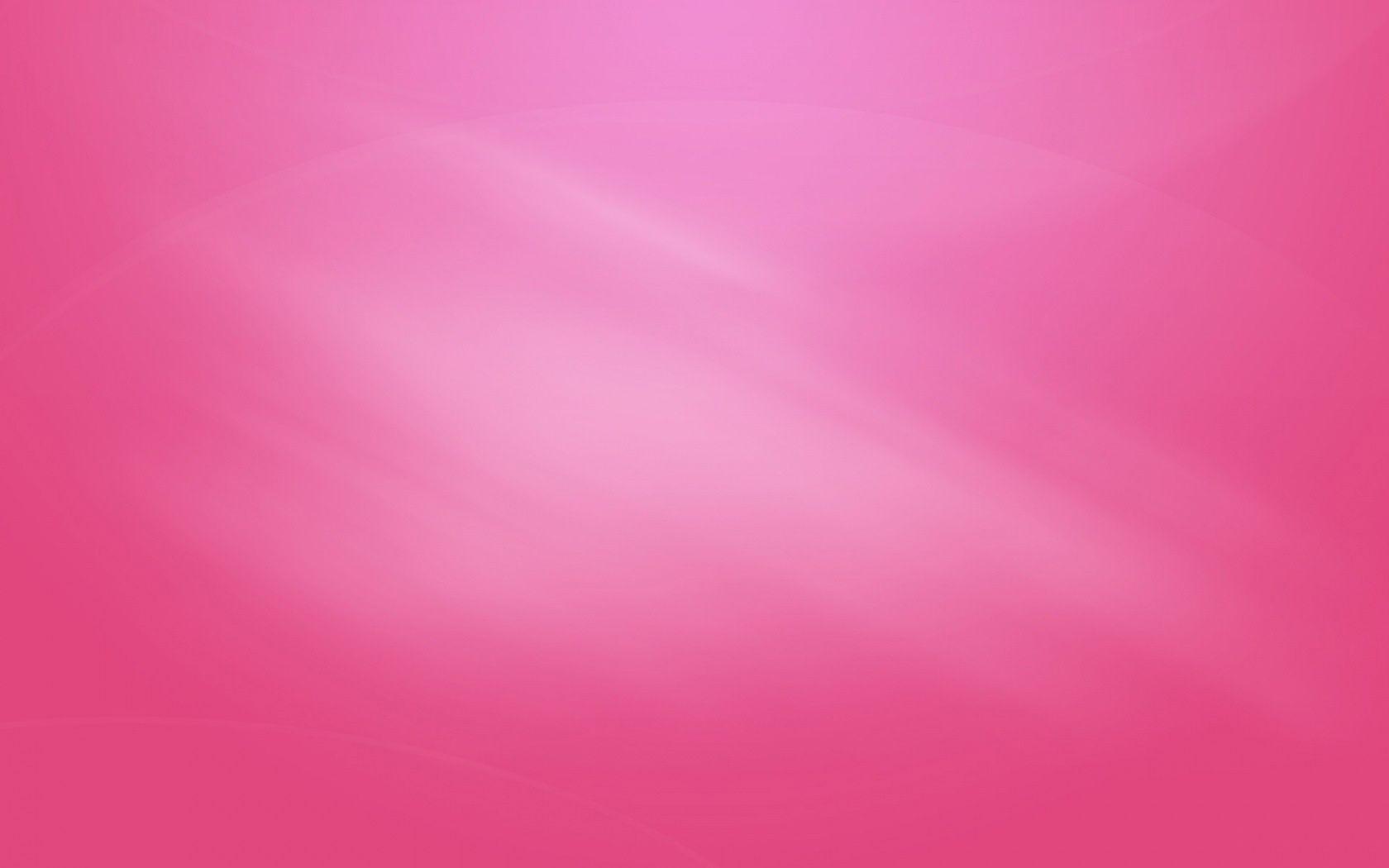pink wallpaper city hd - photo #43