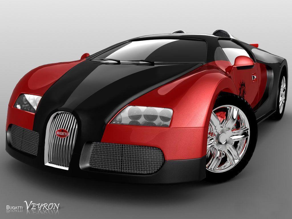 Bugatti Car Wallpapers Wallpaper Cave - Cool cars bugatti