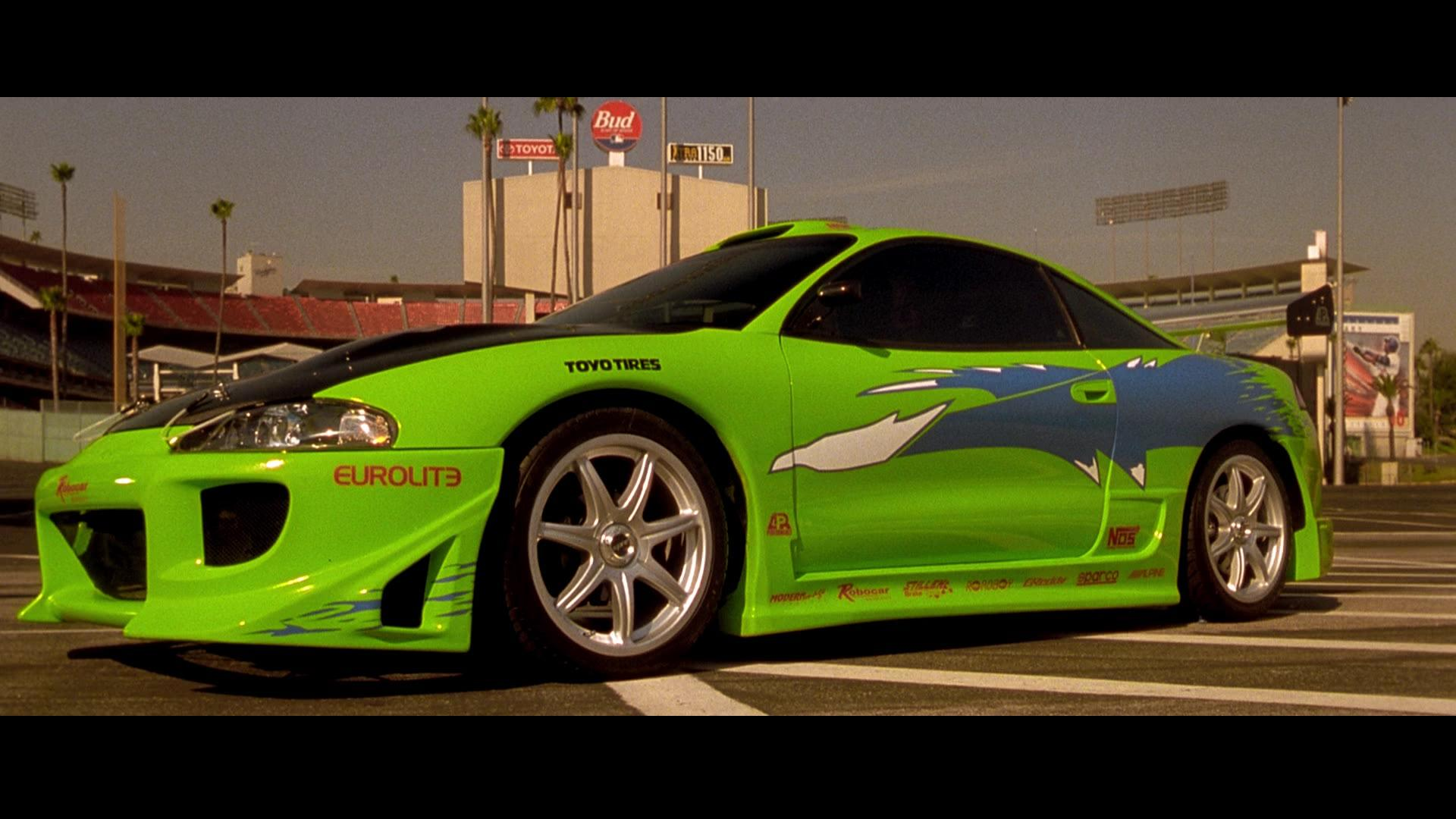 Cars, Film, Actors, Fast And Furious | Free HD Wallpapers