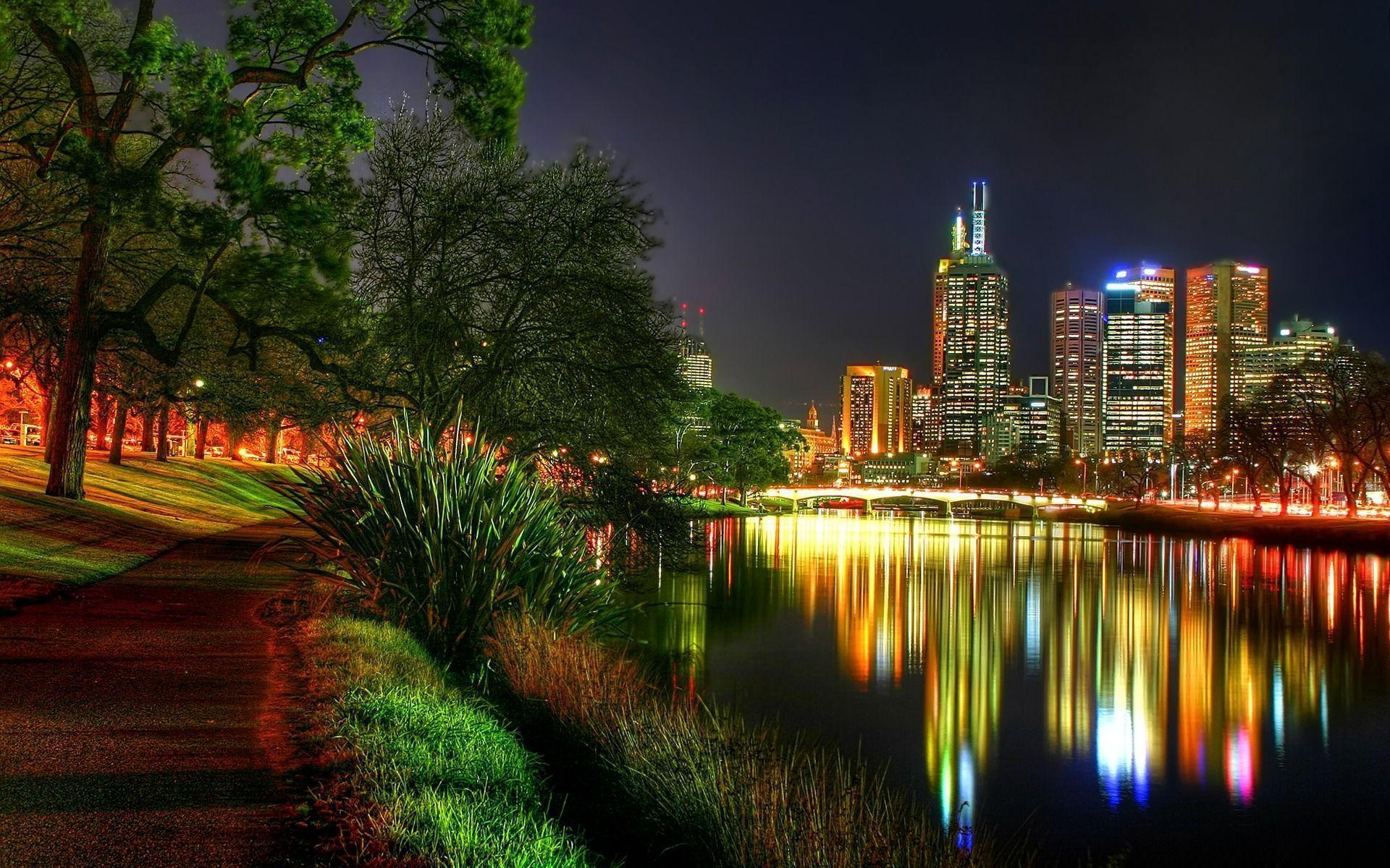 City street background free stock photos download Free