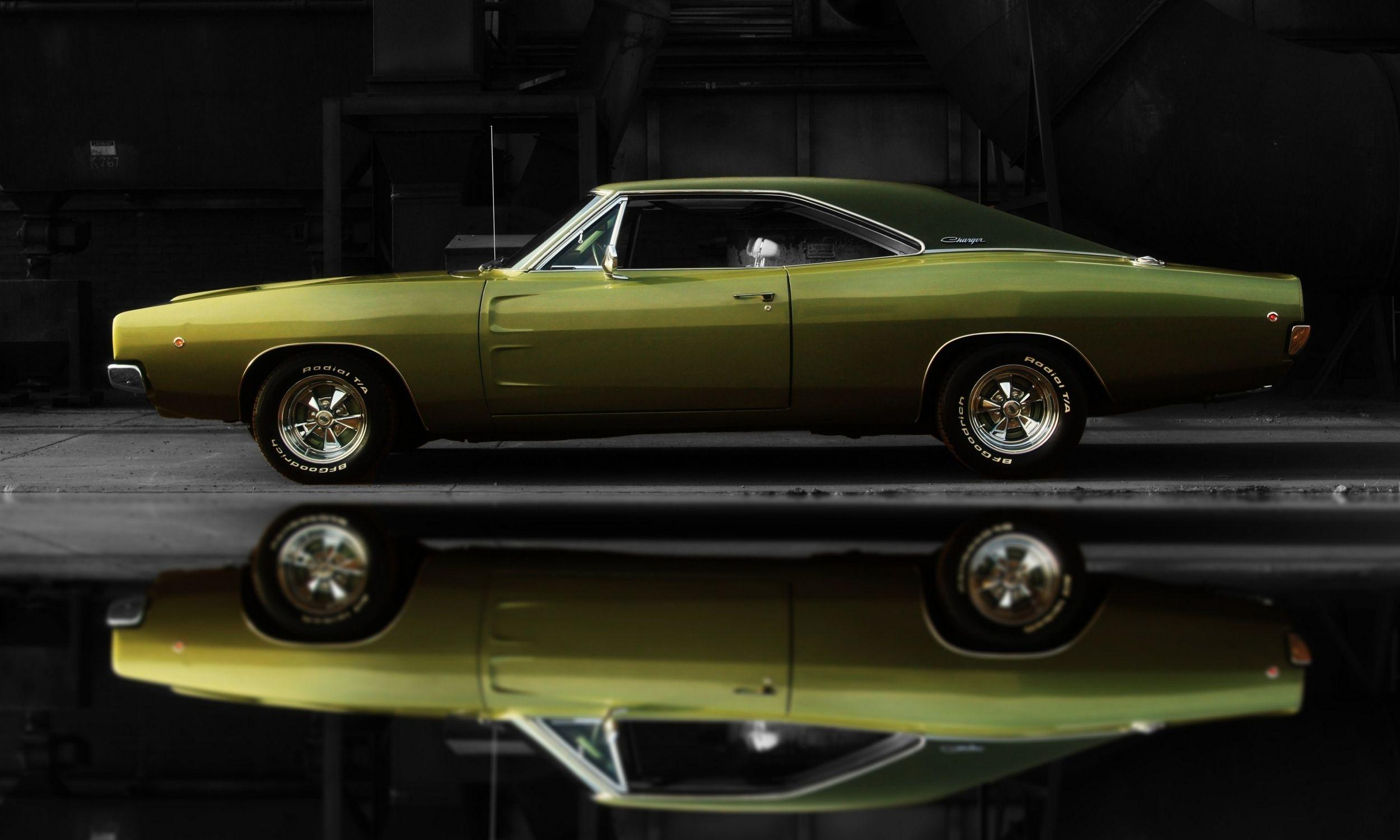 Mopar Wallpapers - Wallpaper Cave