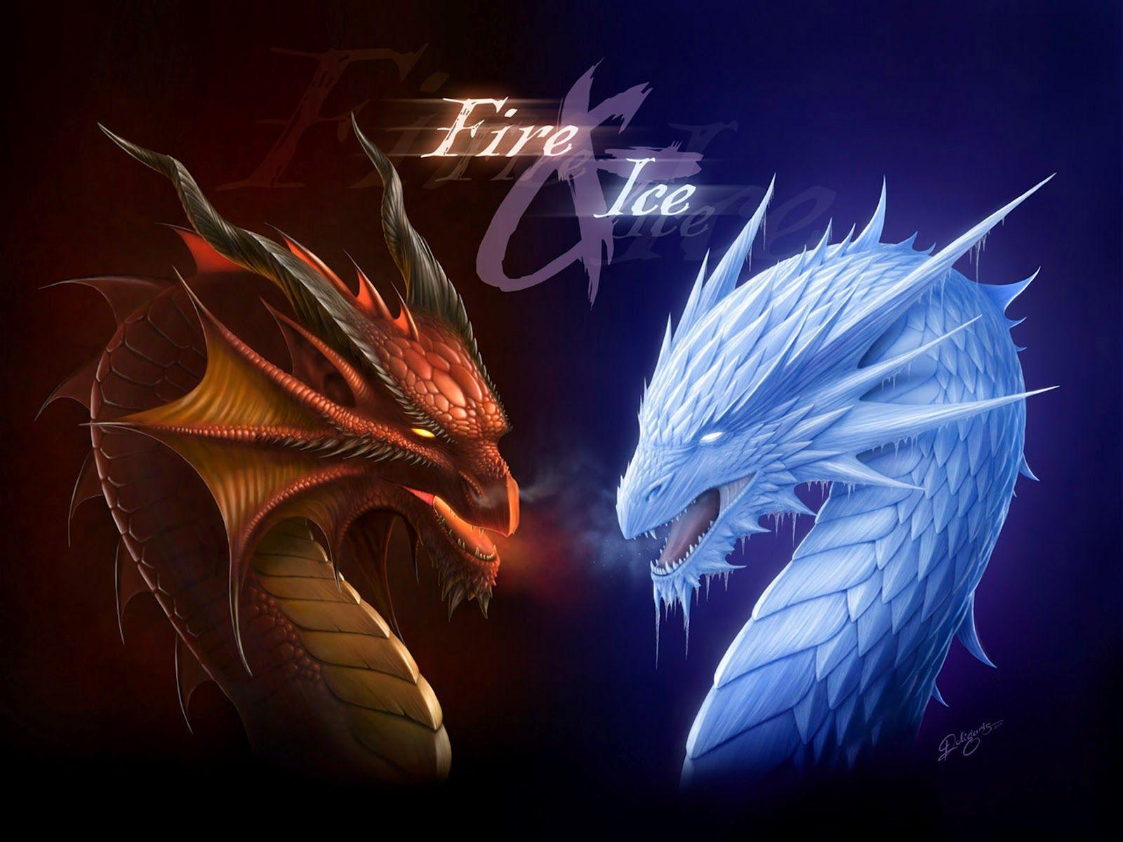 Pix For > Dragon Head Wallpapers