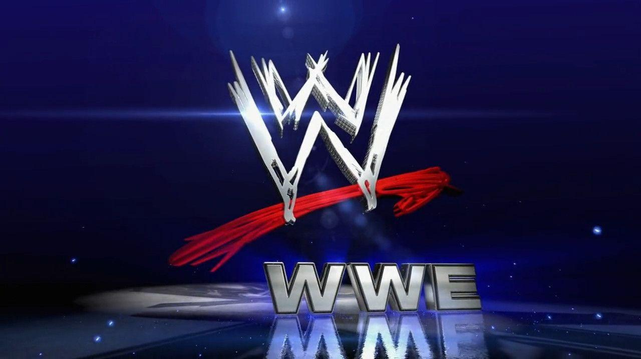 wwe logo wallpapers wallpaper cave