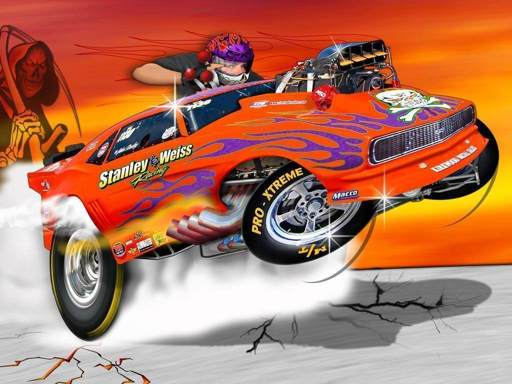 Drag Racing Wallpapers Desktop | cheapcarrentalalicante.
