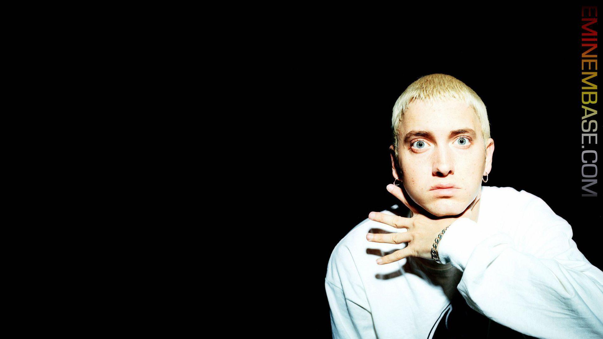 eminem wallpapers - photo #18