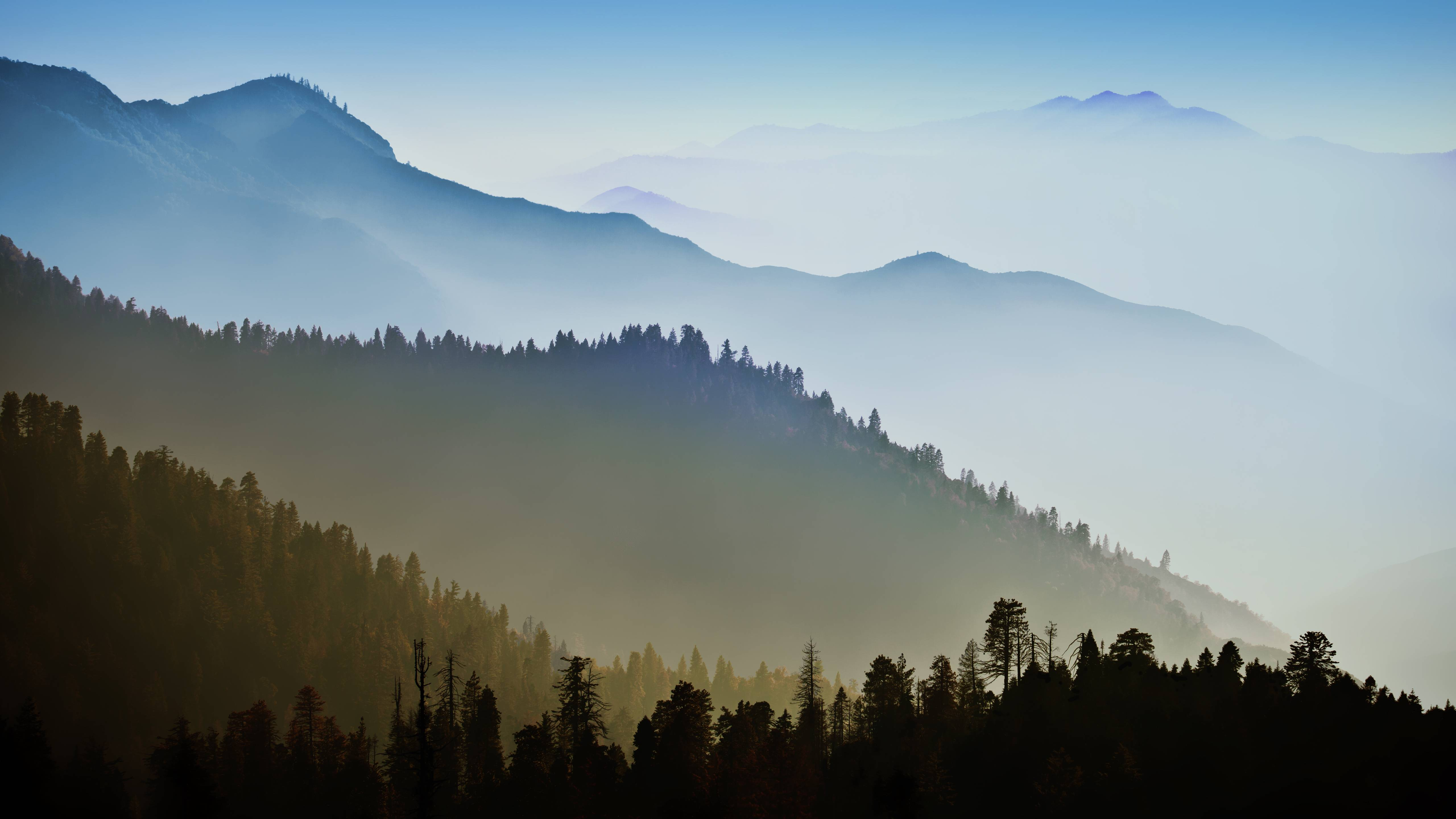 Best Wallpaper Mountain Blue - IgouwDQ  2018_11569.jpg
