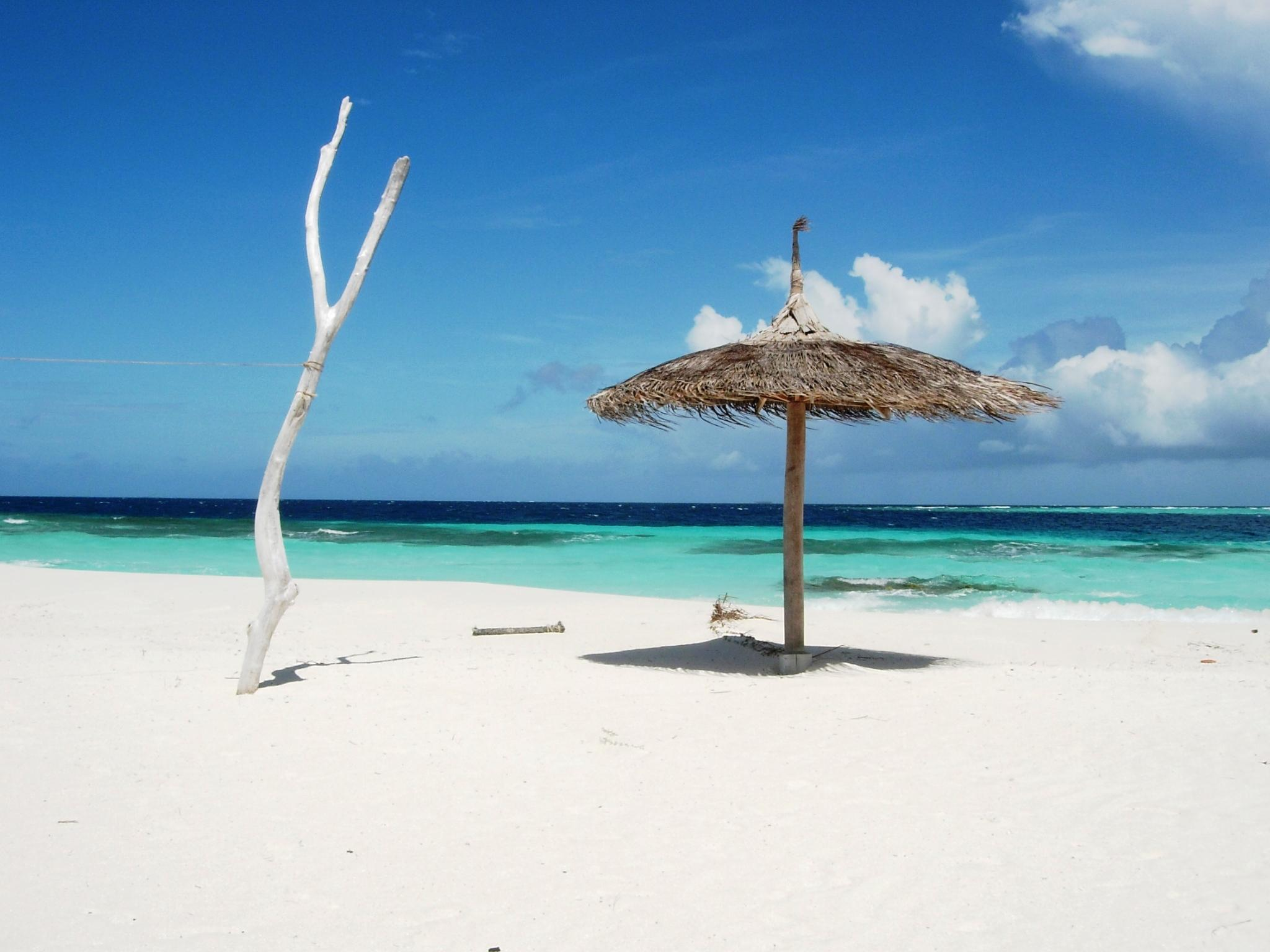 white sands wallpapers - wallpaper cave
