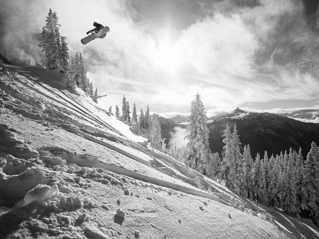snowboard outdoor wallpaper desktop - photo #31