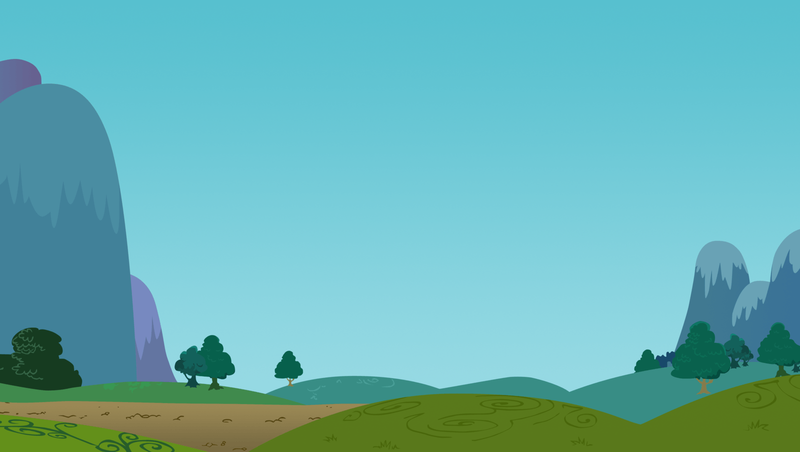 mlp background pony wallpapers - photo #35