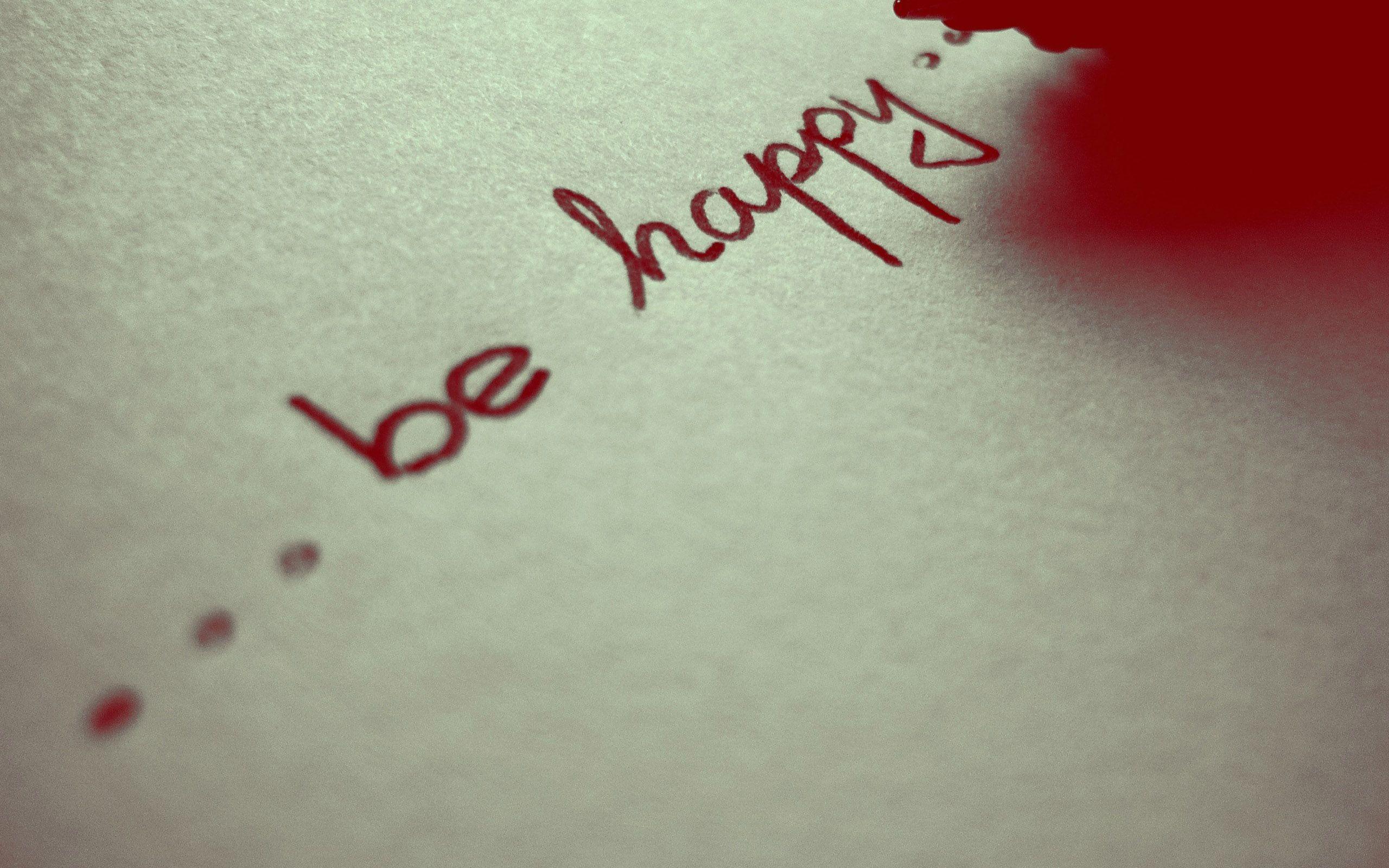 çok Güzel Aşk Duvar Kağıtları Love Wallpapers Hd Nisanboard