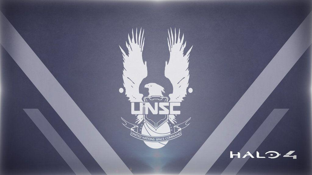 halo unsc wallpaper phone - photo #12