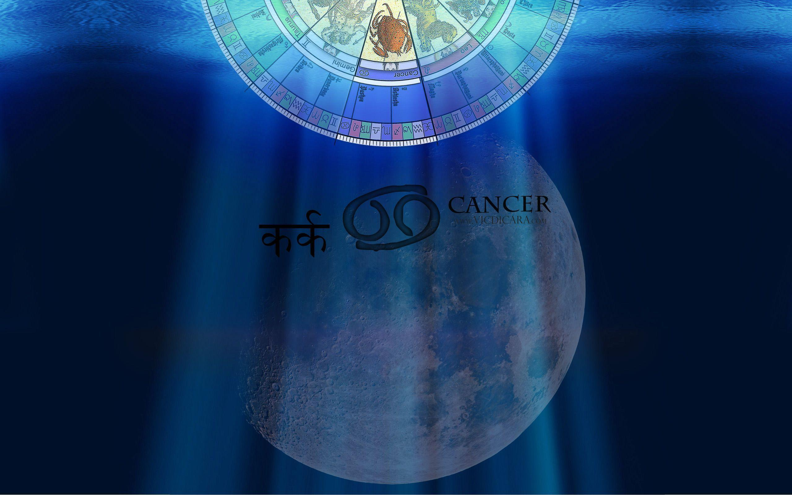 apni astrology wallpapers and - photo #27