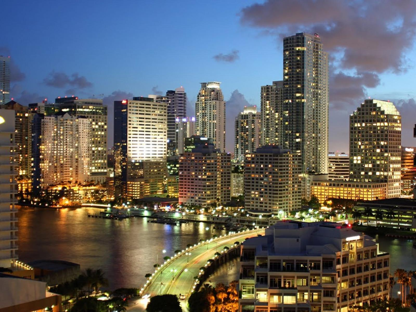 related wallpapers from miami - photo #45