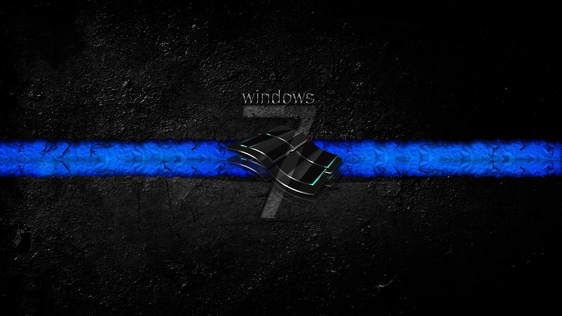 Windows 7 Hd Wallpapers Wallpaper Cave
