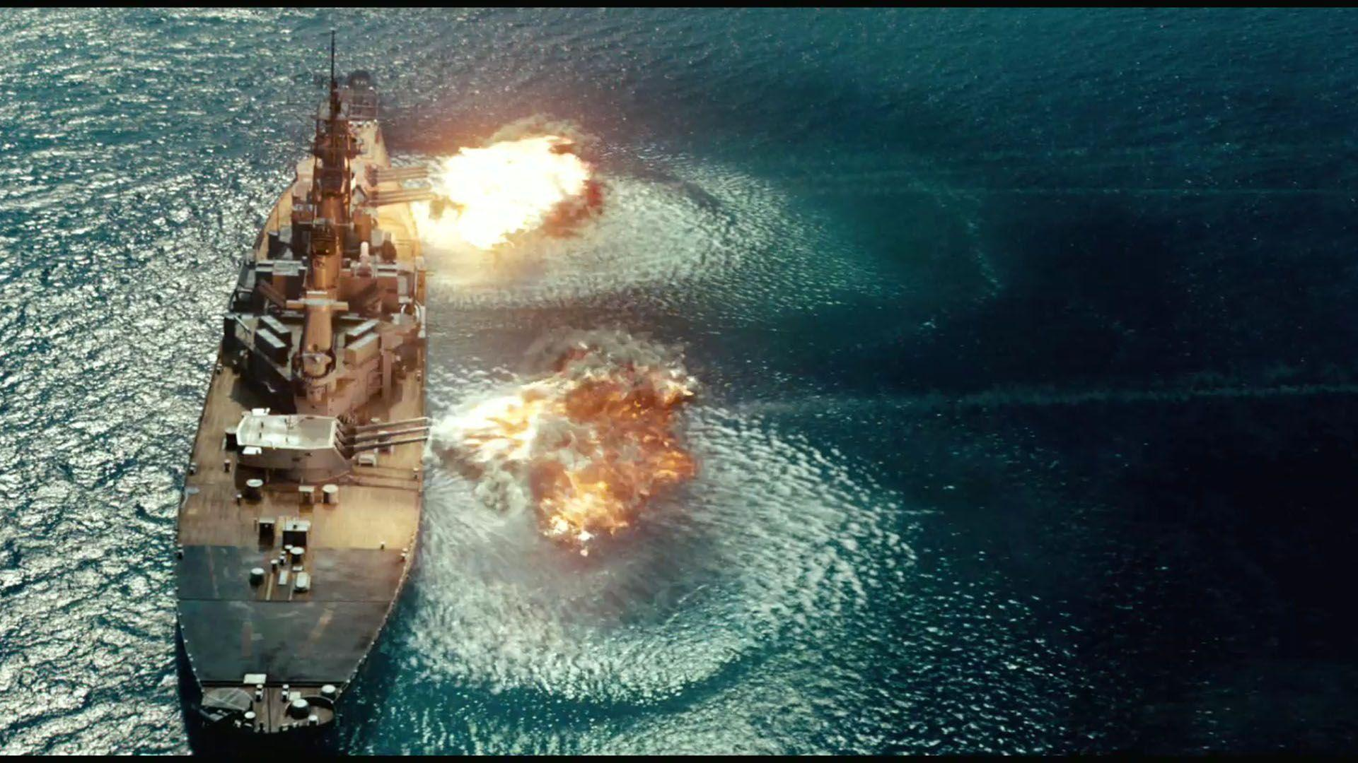 battleship wallpapers sparkly photo - photo #1