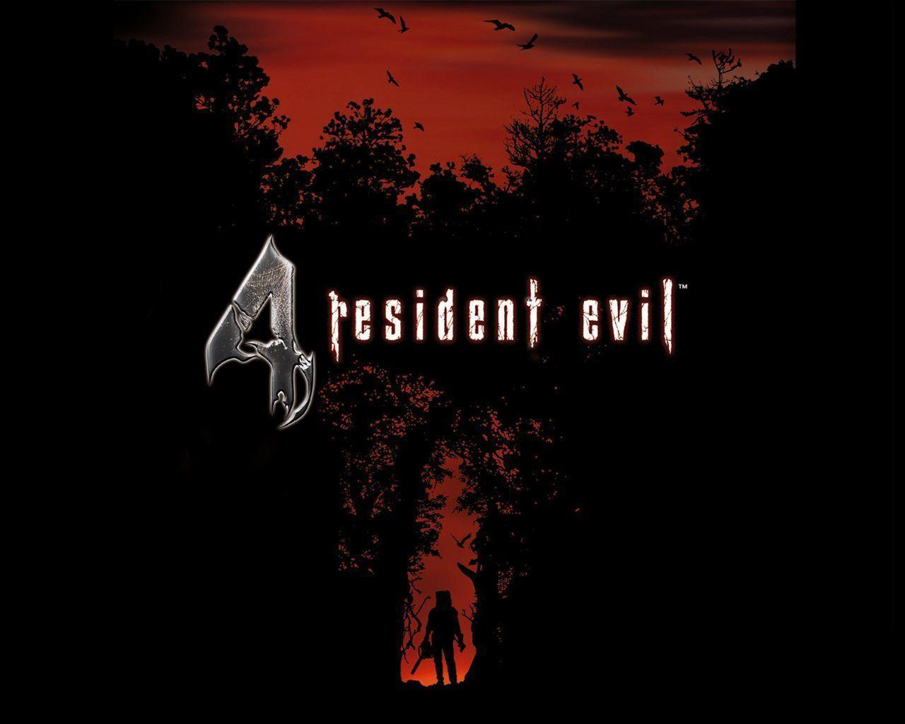 resident evil wallpapers hd wallpaper cave