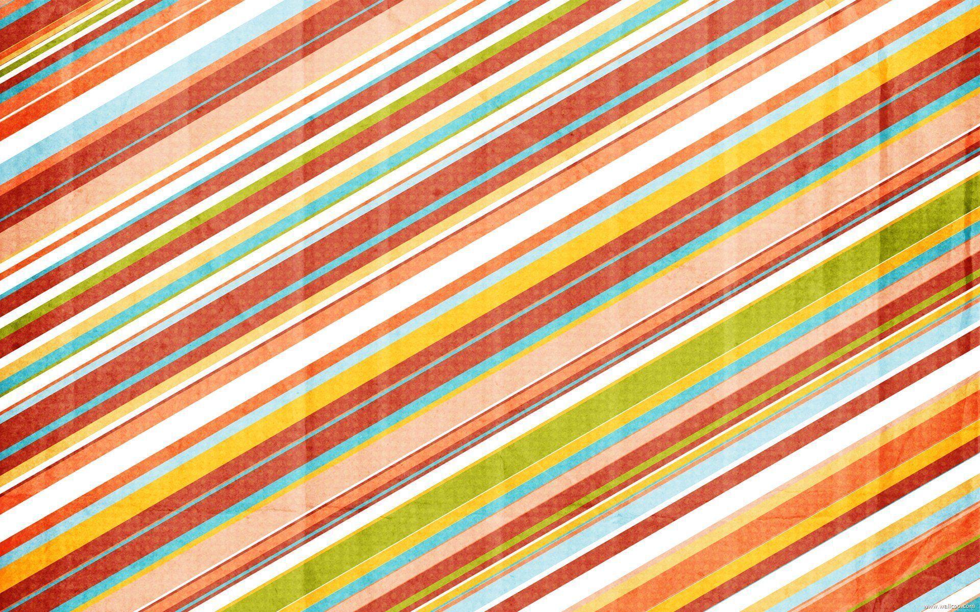 Fun wallpaper backgrounds wallpaper cave for Fun pattern wallpaper