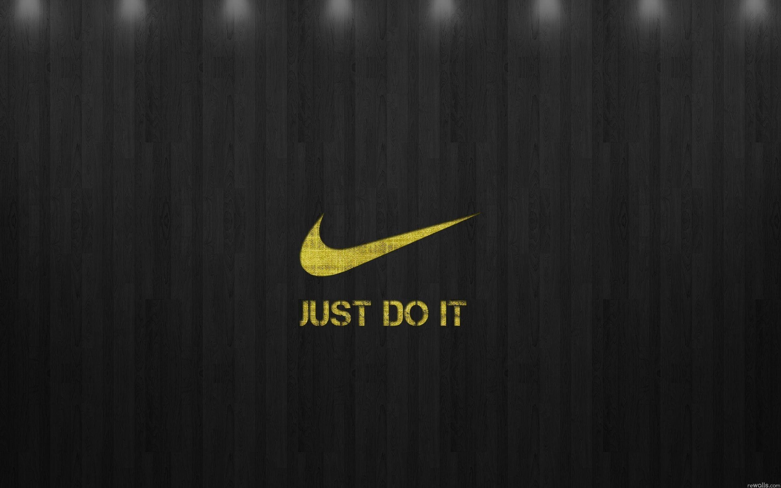 Nike Just Do It Wallpapers Iphone