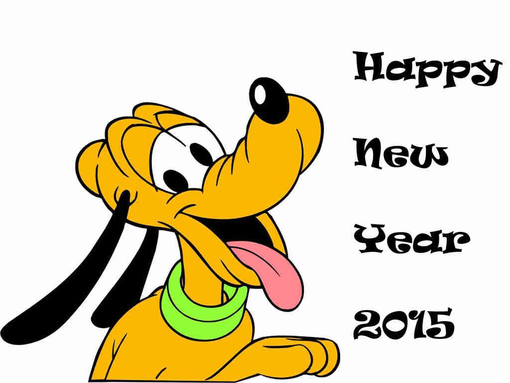Download Happy New Year Promo - Deepika Padukone HD Wallpaper ...