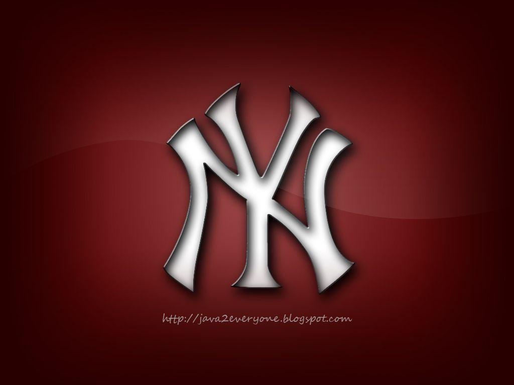 Free New York Yankees backgrounds image