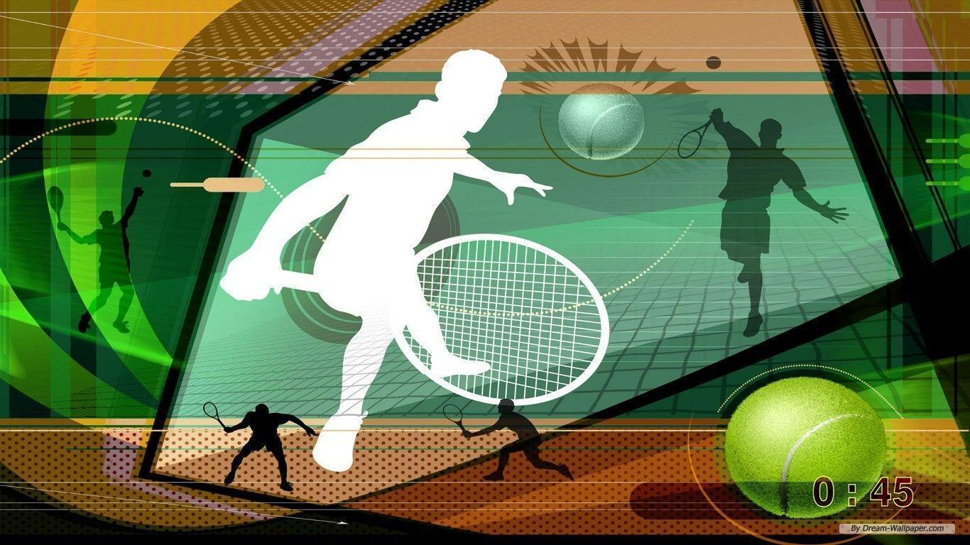 free sport wallpaper olympics - photo #7