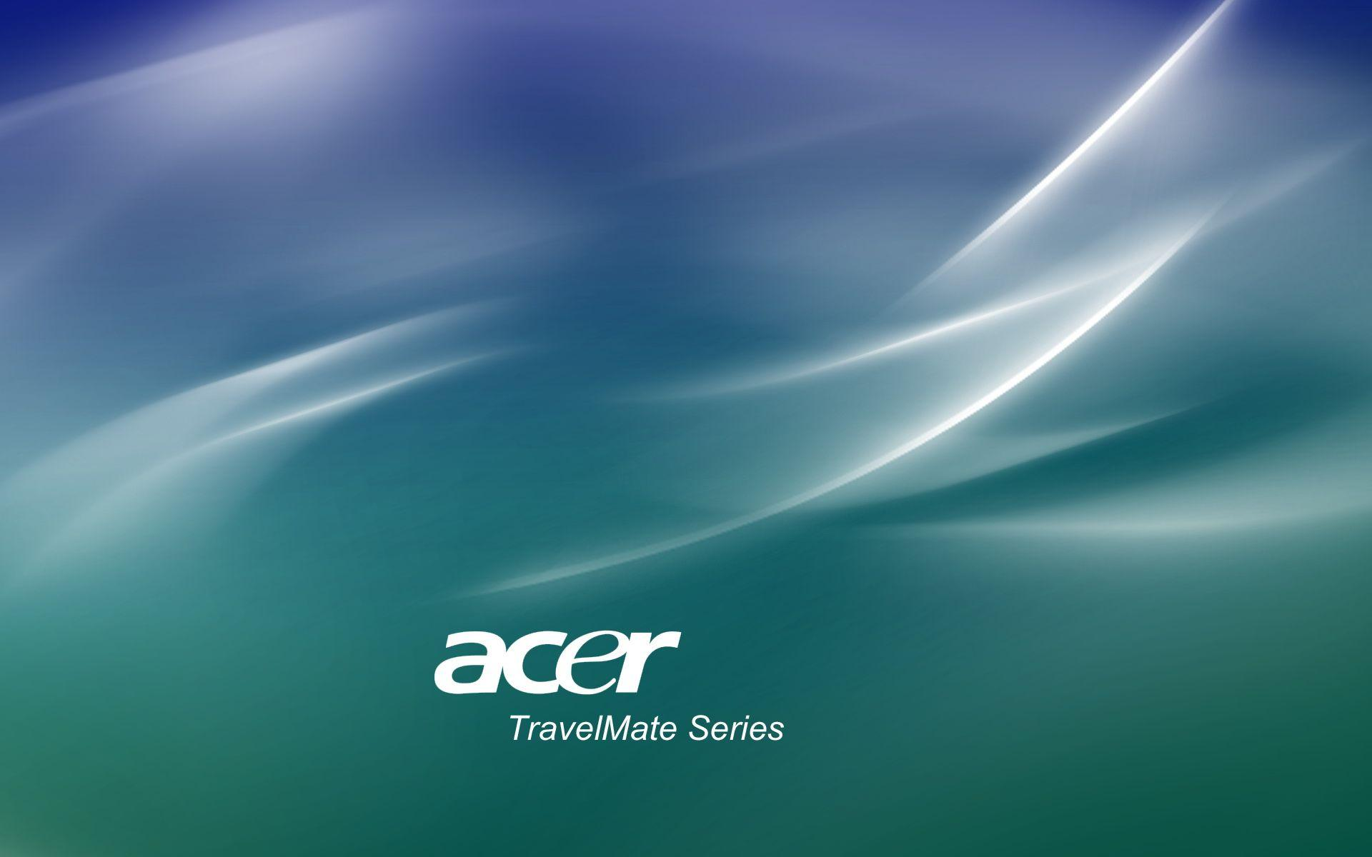 Top 1366x768 Acer Wallpaper Windows Wallpapers