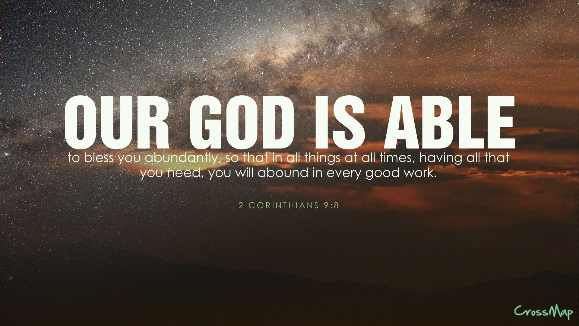 god images christian - photo #20