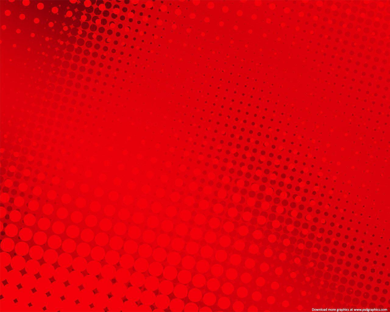 Wallpaper Color Red  Hd Wallpapers Pictwalls Download