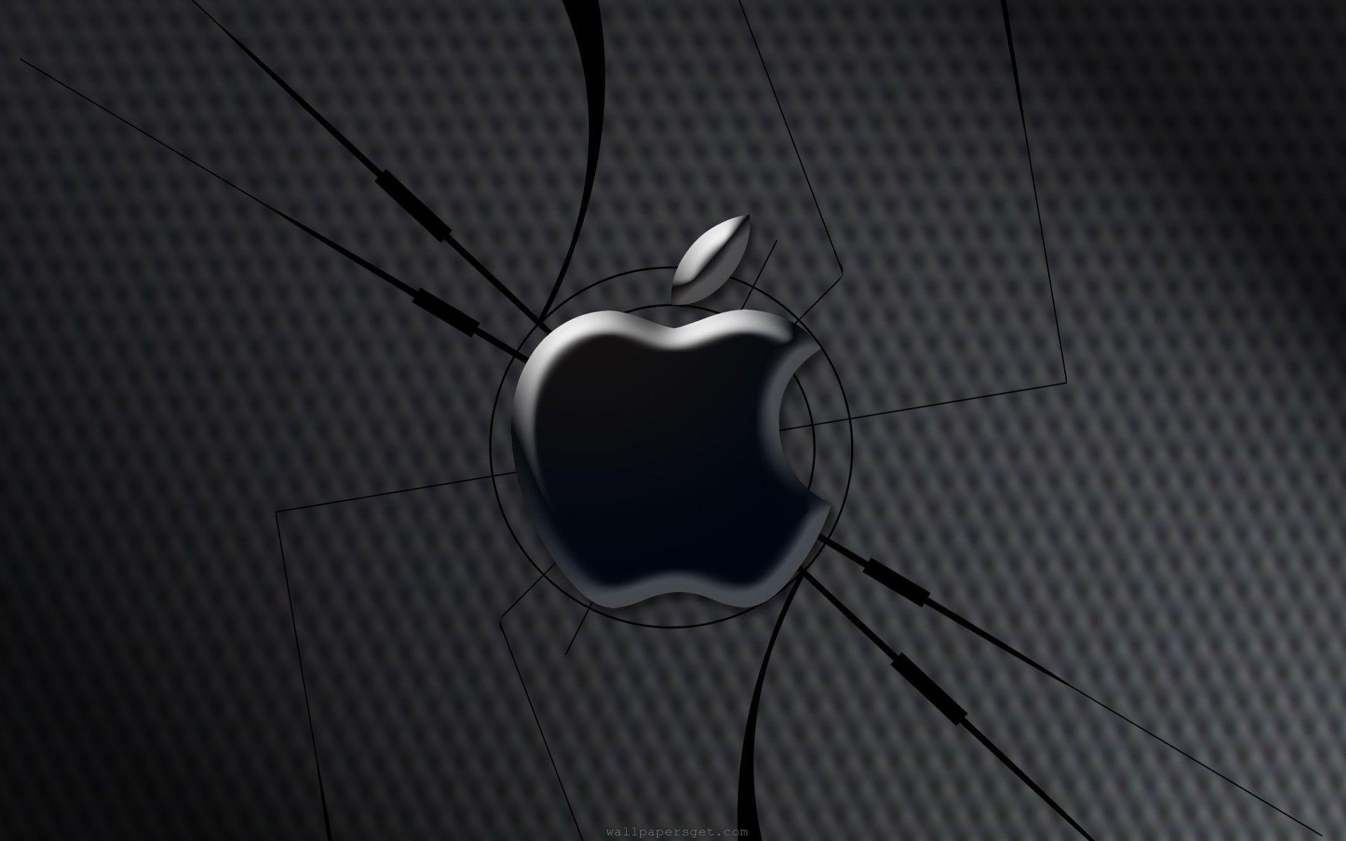 Apple 3d wallpapers wallpaper cave - Videoprojecteur full hd 3d ...