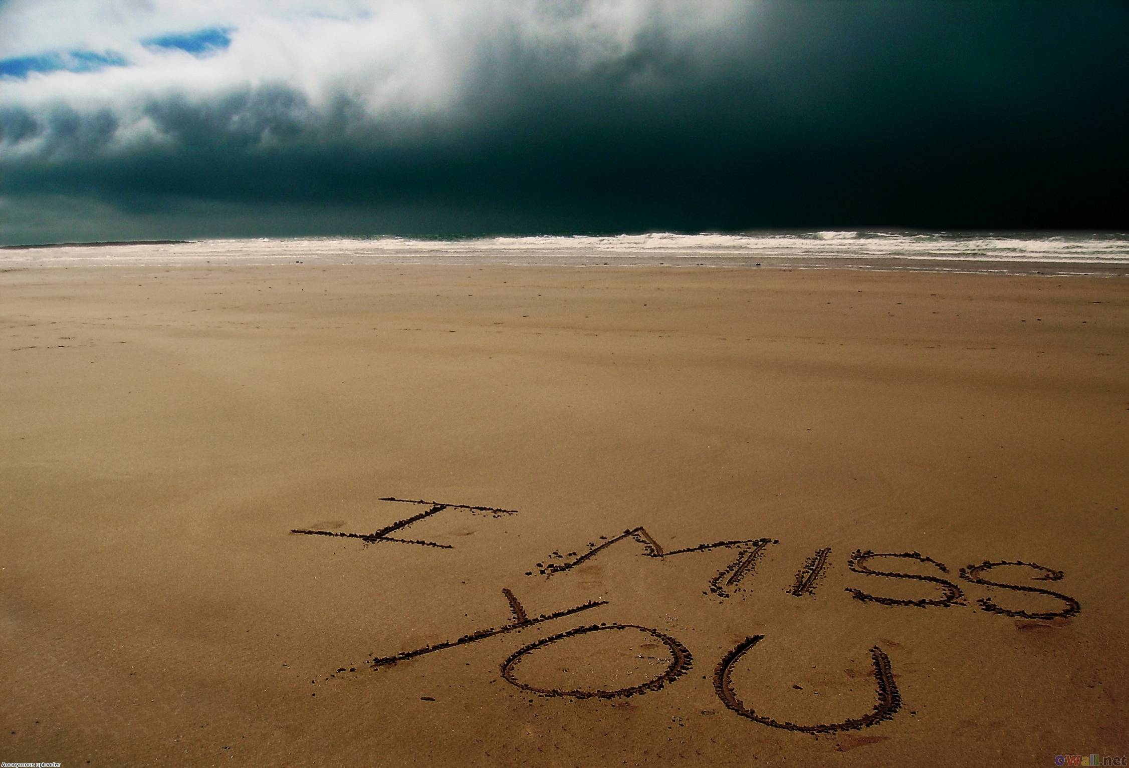 Wallpaper download i miss you - I Miss You Wallpapers 22273 Hd Wallpapers In Love N Romance