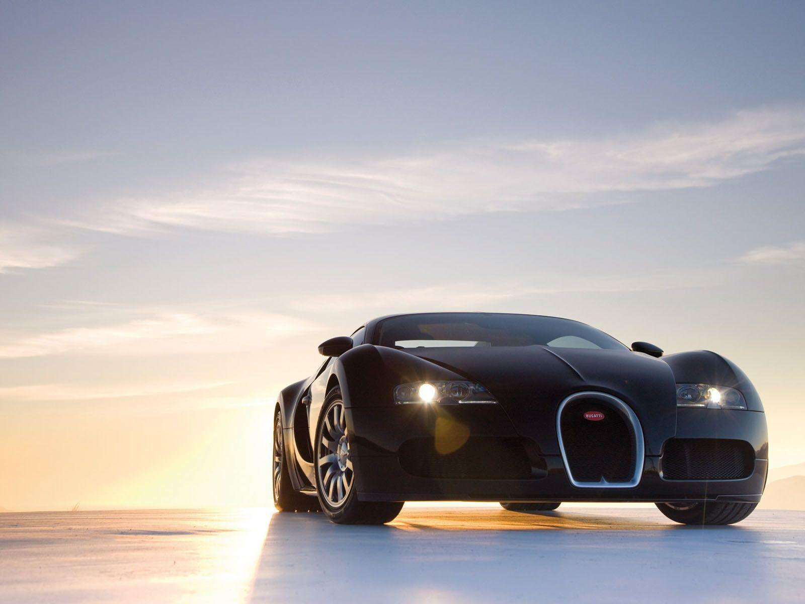Bugatti Veyron Super Sport Car Wallpaper #4356 Wallpaper ...