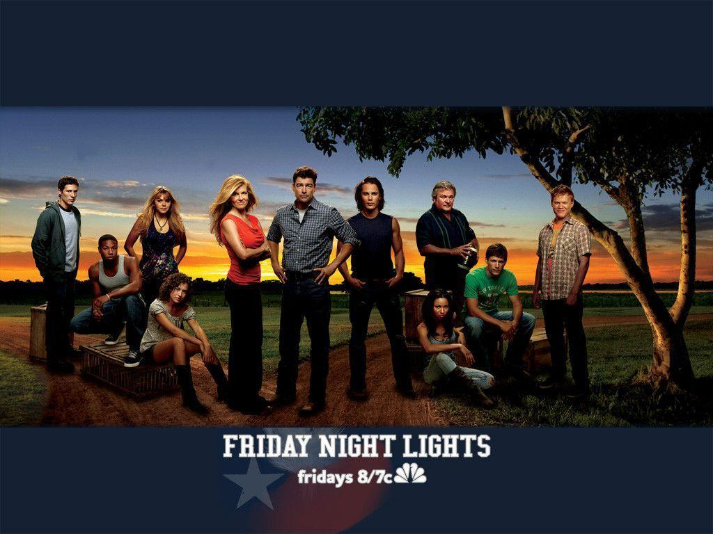 Image For > Friday Night Lights Wallpapers Iphone