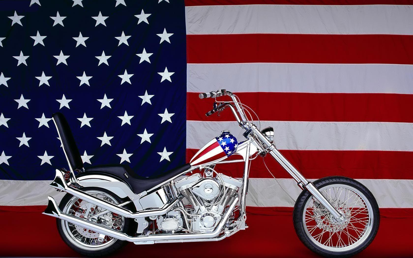 Harley Davidson Wallpaper 16882 1680x1050 px ~ HDWallSource.