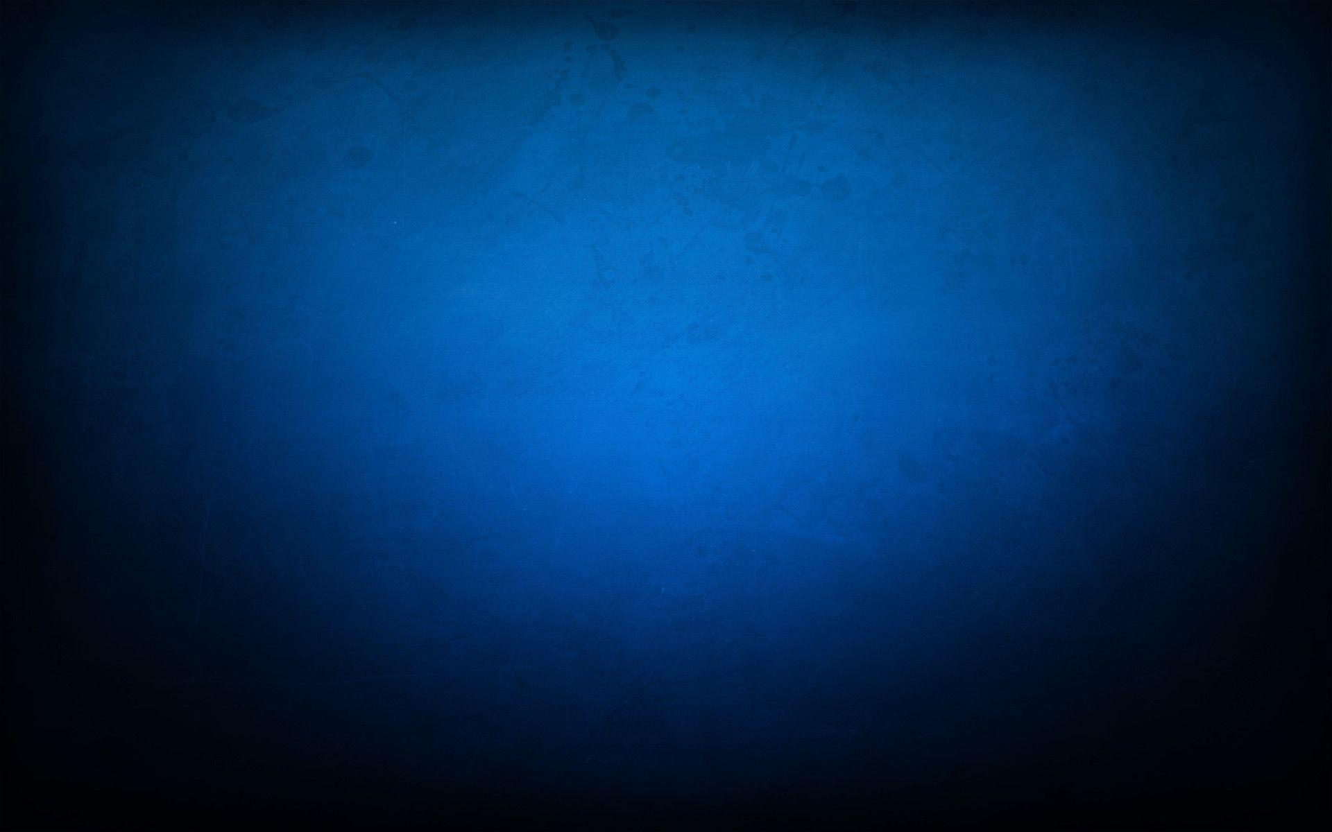 Blue desktop backgrounds wallpaper cave for Dark blue wallpaper for walls