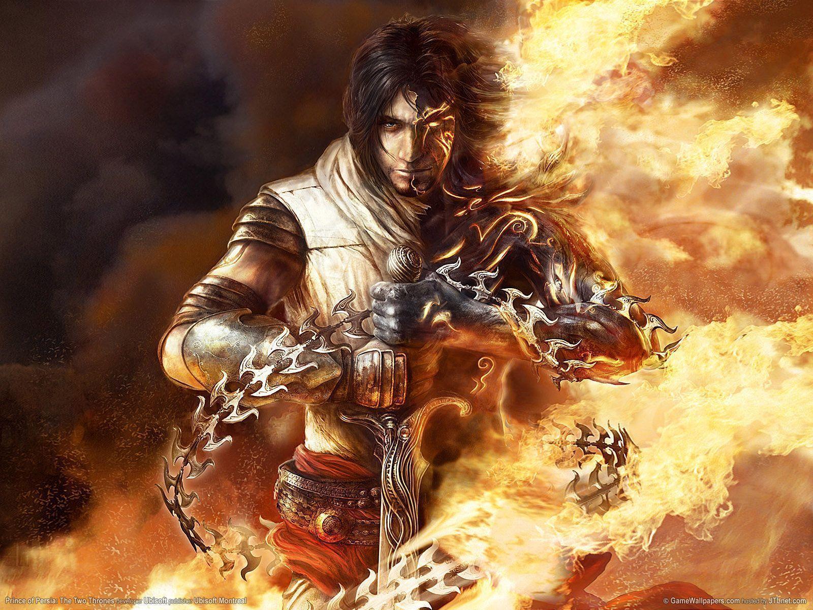 download dinasty warrior 6 pc