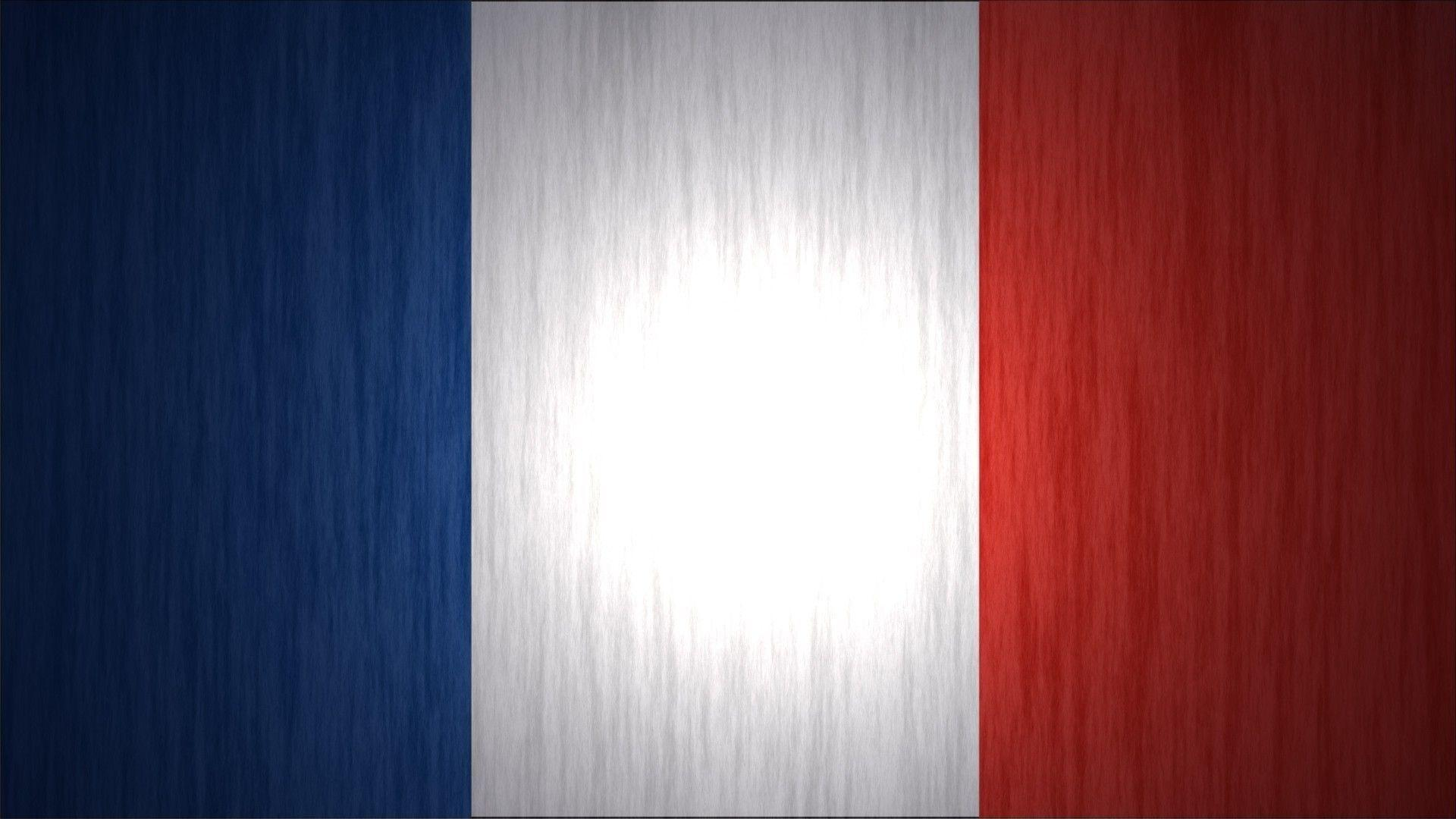France French Flag HD Wallpapers of Flag