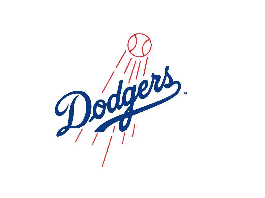 La Dodgers Backgrounds - Wallpaper Cave