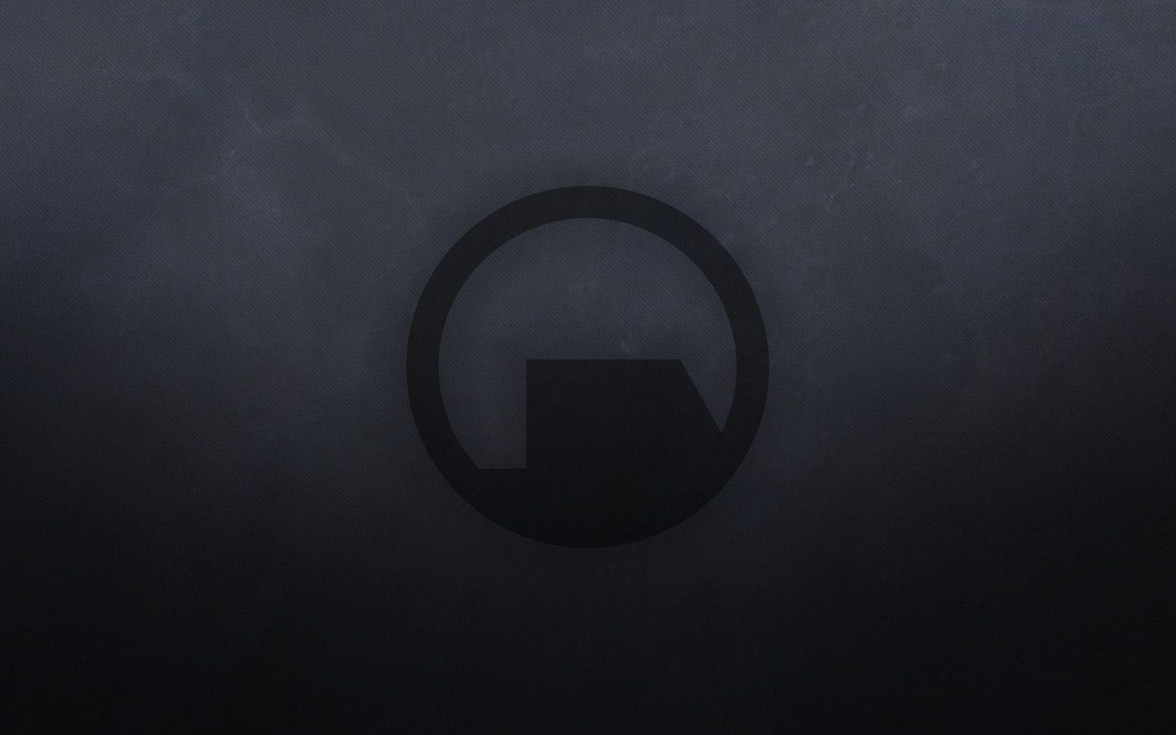 Request: Wallpaper/Screensaver? - Black Mesa: Community Forums
