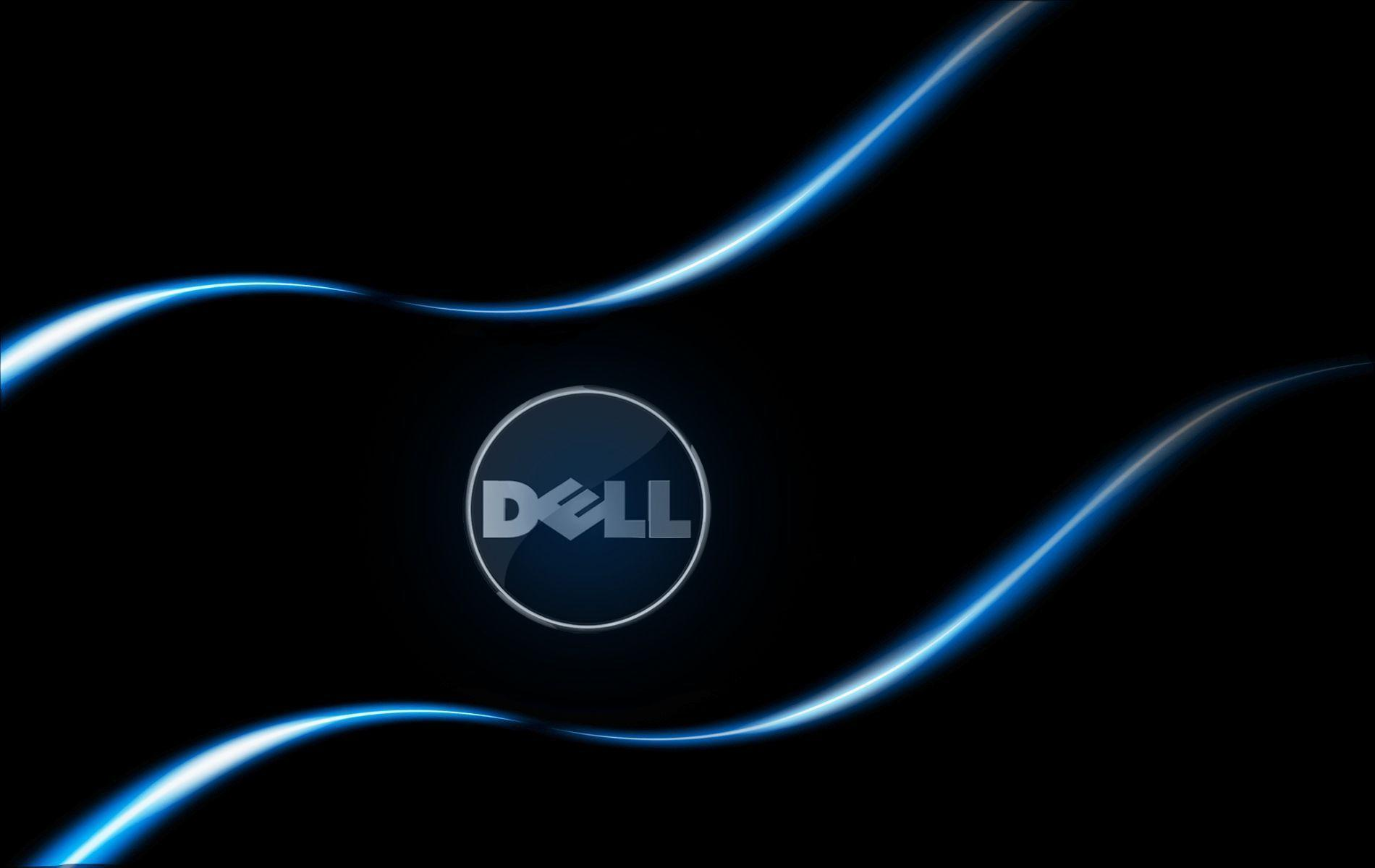 dell xps wallpaper own - photo #2