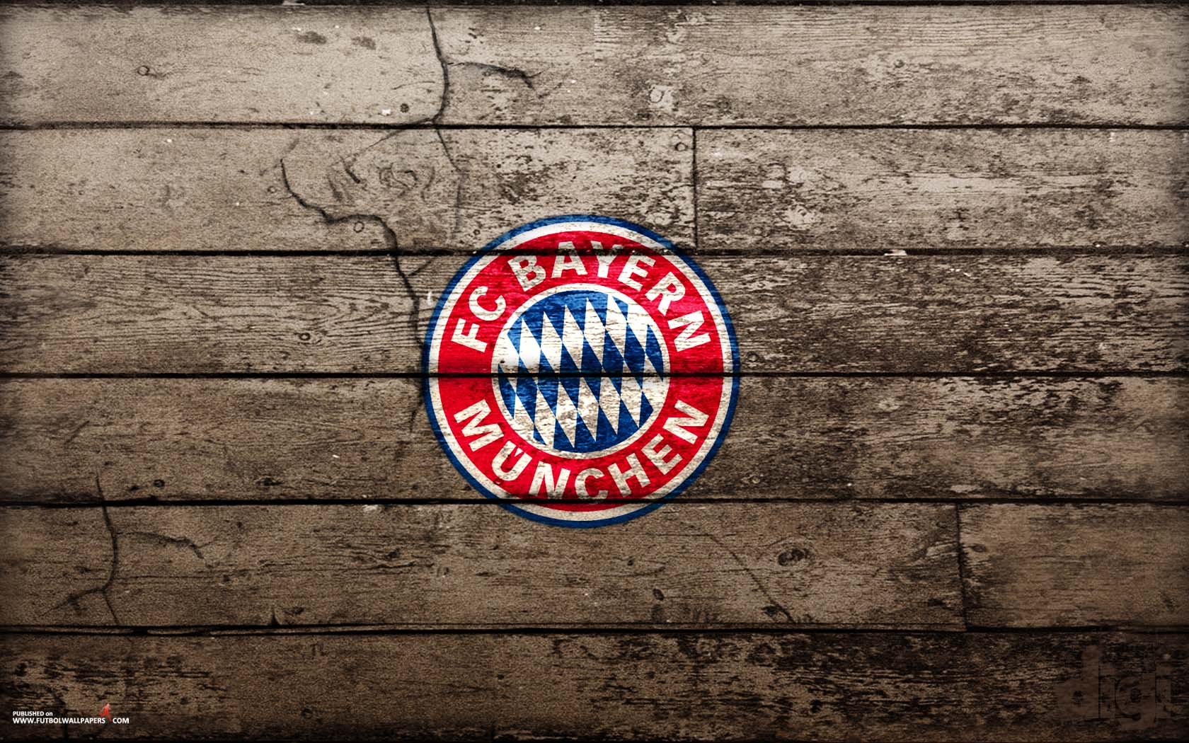 Bayern munich wallpapers wallpaper cave fonds dcran bayern munich tous les wallpapers bayern munich voltagebd Images