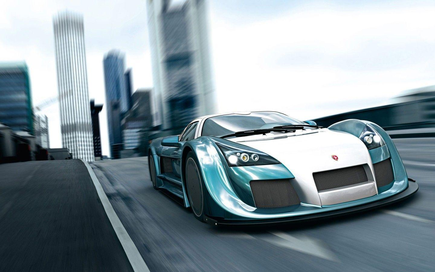 Sports Cars Wallpaper | Your Title