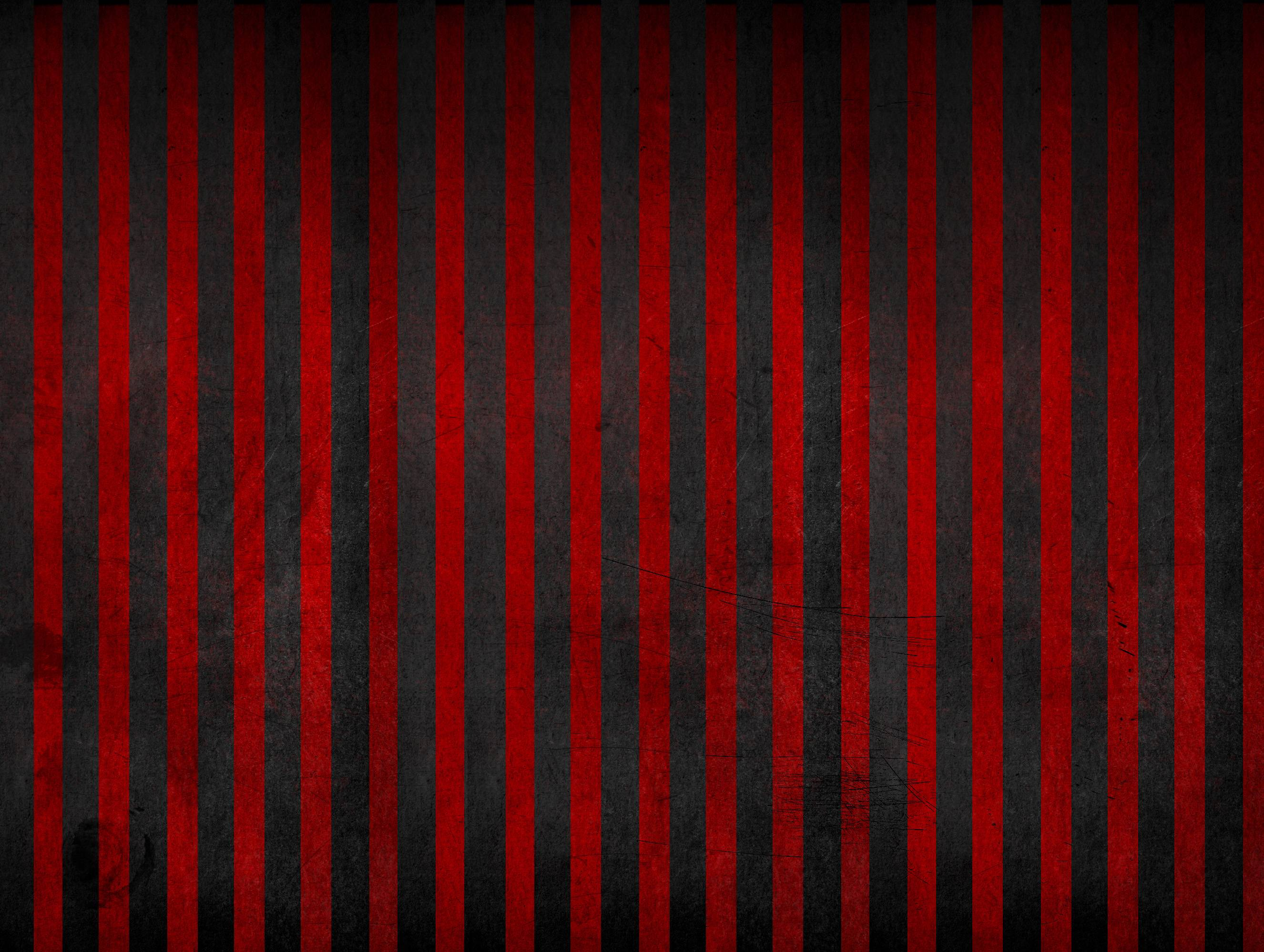 Red And Black Wallpapers 67 206396 Image HD Wallpapers