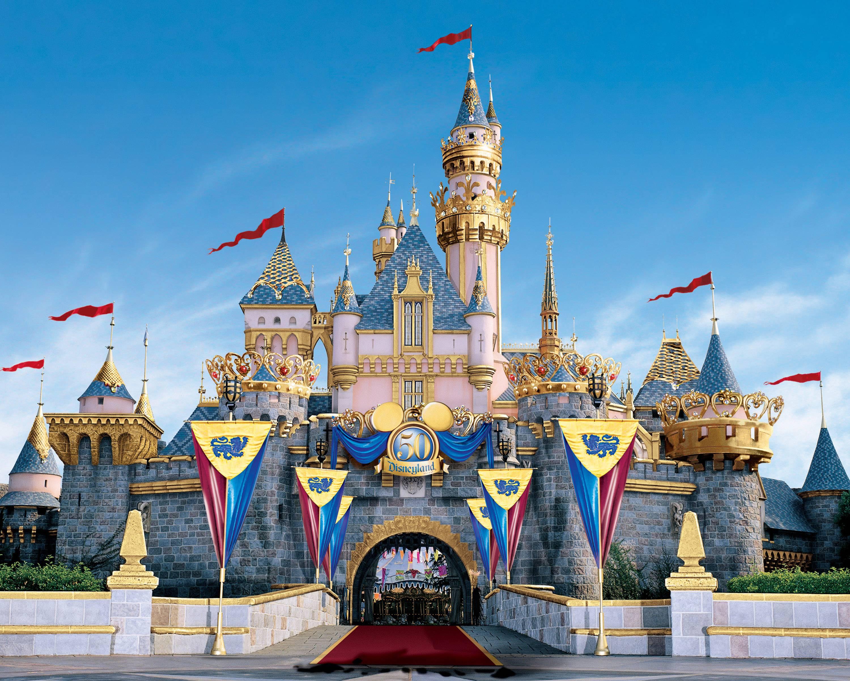 Disney castle high resolution. Backgrounds wallpaper cave
