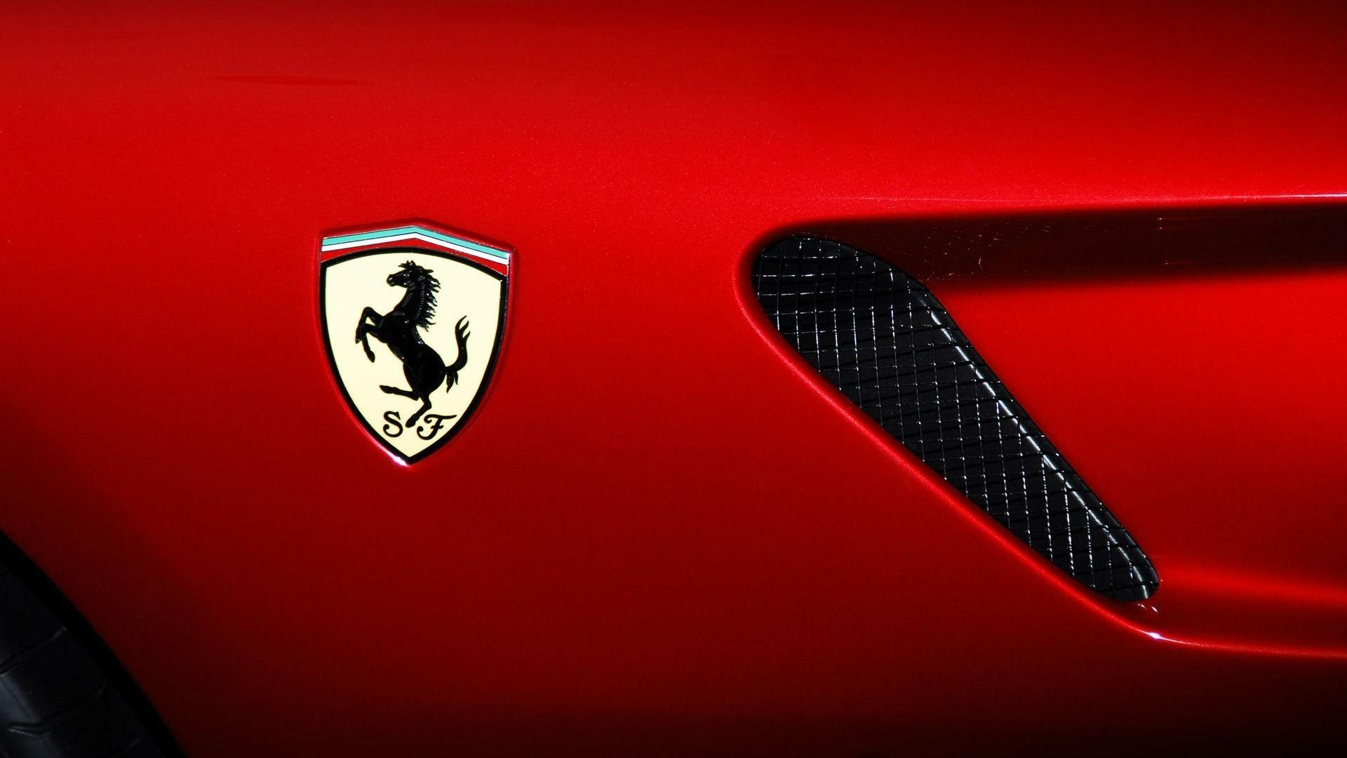 Ferrari Wallpapers Hd Iphone 5 Wallpapers